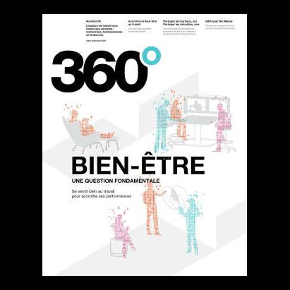 360_tertia_actualites_bien_etre