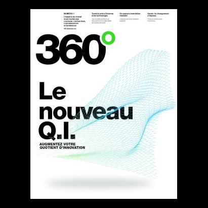 360_tertia_actualites_nouveau_qi