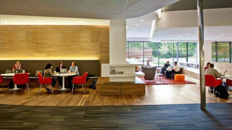 steelcase-work-cafe-collaborative-space_tertia