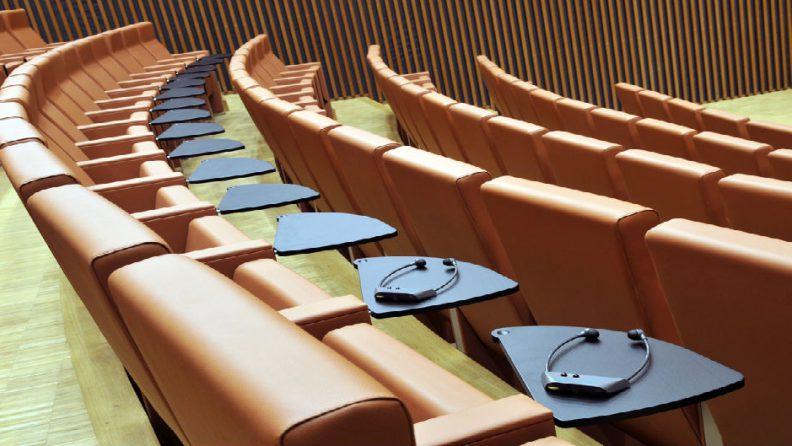 fauteuils-auditorium