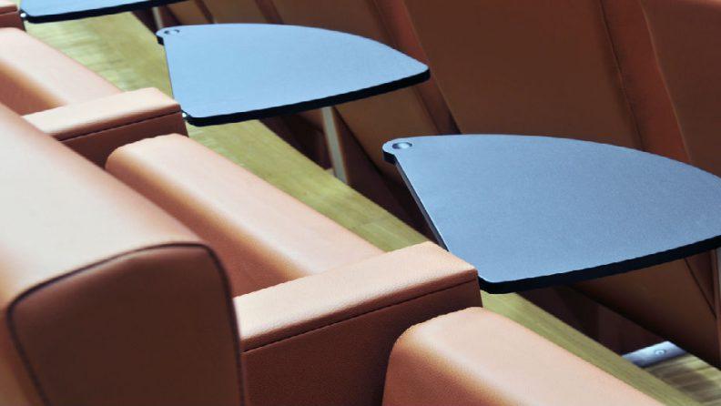 mobilier-pour-auditorium