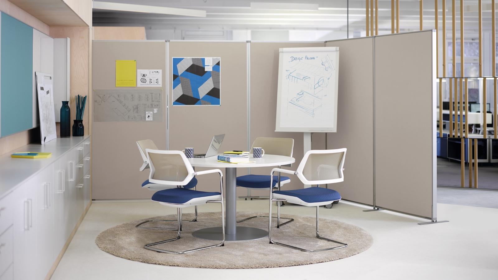 showroom tertia l 39 expert des am nagements d 39 espaces tertiaires. Black Bedroom Furniture Sets. Home Design Ideas