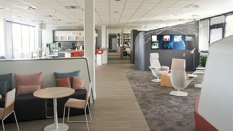 steelcase-reamenagement-locaux