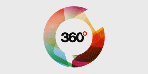 tertia_360-250x250