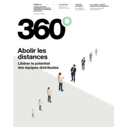 abolir_les_distances_actualite_tertia