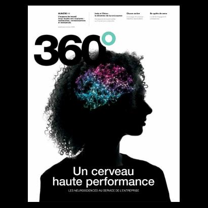 actualite_tertia_cerveau_haute_performance