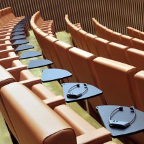 auditorium_04web
