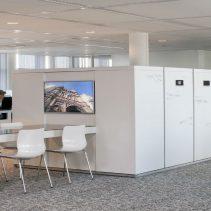 gallery-office-roermond-rangement