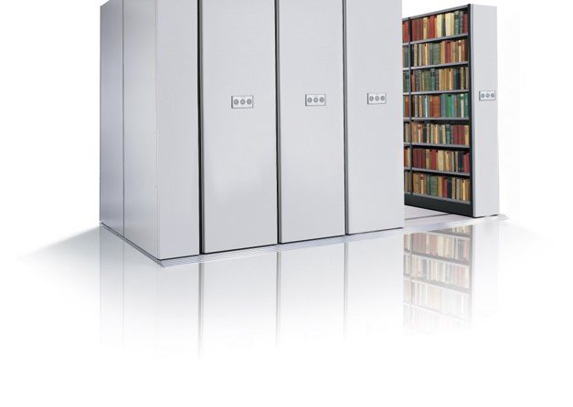 armoire_entreprise