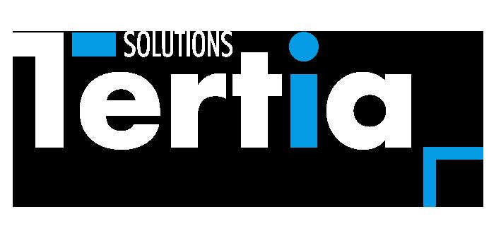 TERTIA