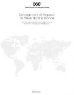 360-lengagement-et-lespace-de-travail-dans-le-monde