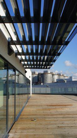 optimisation-espace-terrasse-entreprise