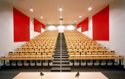 acoustique-auditorium