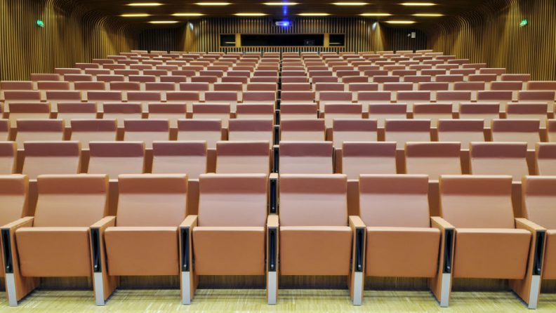 amenagement-auditorium