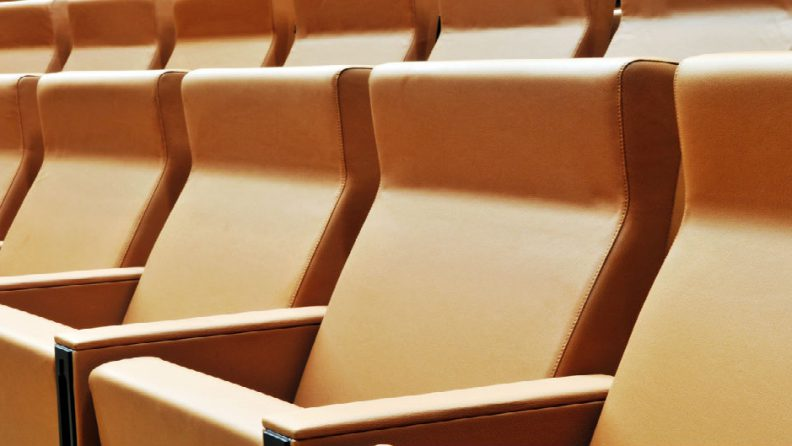 auditorium-sieges-professionnels