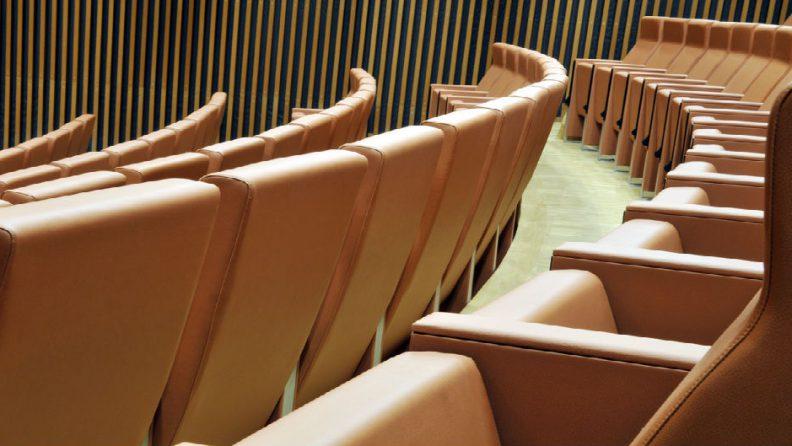 auditorium_agencement