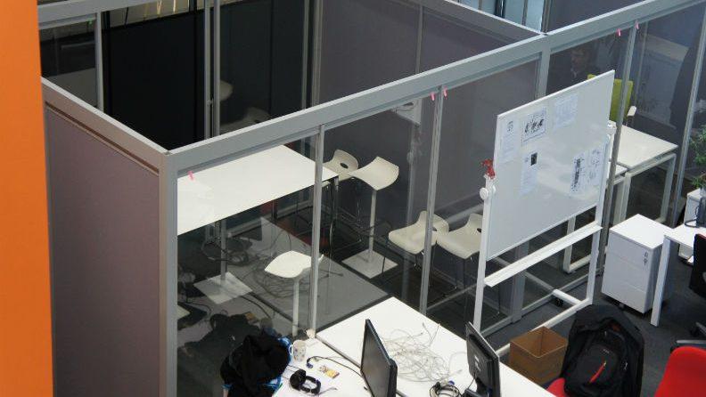 cloison-transparente-bureau