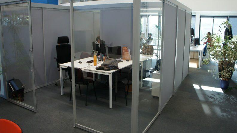 cloisons-verre-bureaux