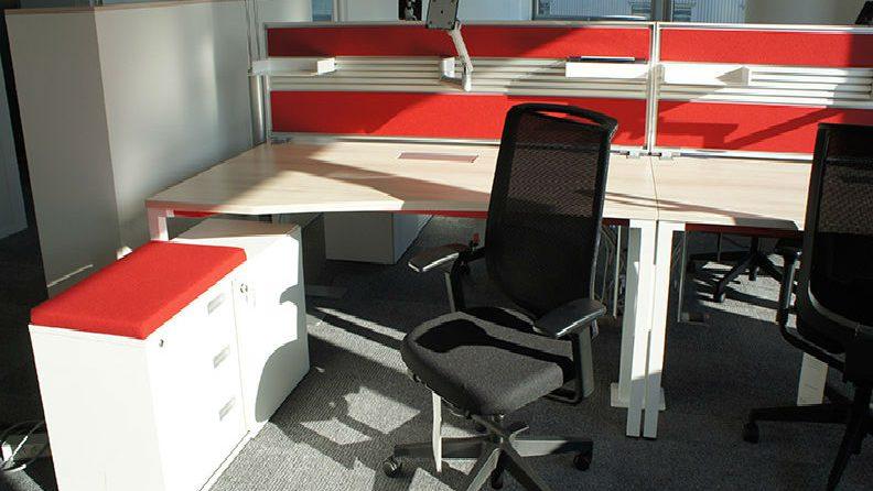 siege-bureau-confortable