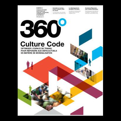 360_tertia_actualites_culture_code