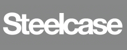 steelcase_tertia